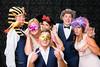 Wedding Photobooth-0116