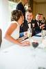 Jake & Cassandra's Wedding-1304