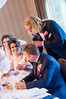 Jake & Cassandra's Wedding-1299