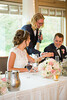 Jake & Cassandra's Wedding-1298