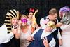 Wedding Photobooth-0119
