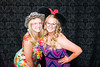 Wedding Photobooth-0082
