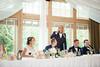 Jake & Cassandra's Wedding-1314