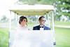 Jake & Cassandra's Wedding-0533