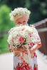 Jake & Cassandra's Wedding-0521