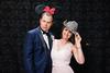 Wedding Photobooth-0120