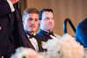 Jake & Cassandra's Wedding-1311