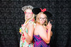 Wedding Photobooth-0083