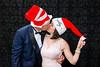 Wedding Photobooth-0127