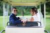 Jake & Cassandra's Wedding-0536