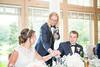 Jake & Cassandra's Wedding-1300