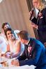 Jake & Cassandra's Wedding-1296