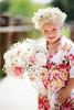 Jake & Cassandra's Wedding-0529