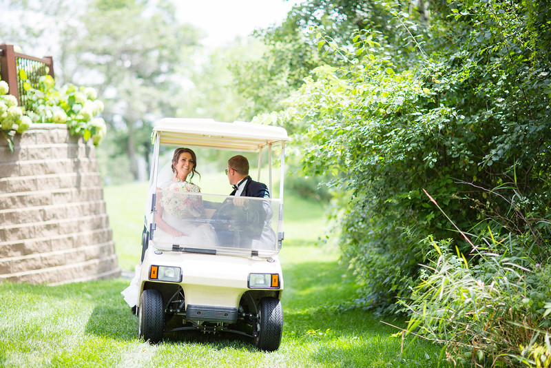 Jake & Cassandra's Wedding-0537