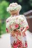 Jake & Cassandra's Wedding-0520