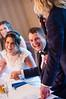 Jake & Cassandra's Wedding-1306