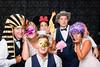 Wedding Photobooth-0118