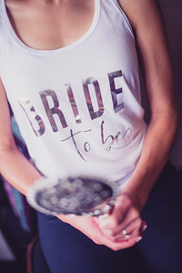 Jake & Erica's Wedding-0008