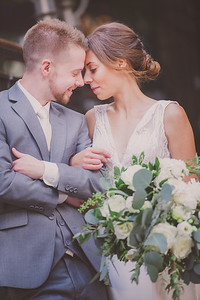 Jake & Erica's Wedding-0031