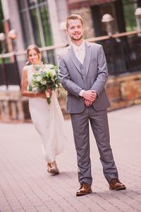 Jake & Erica's Wedding-0015