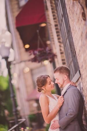 Jake & Erica's Wedding-0042