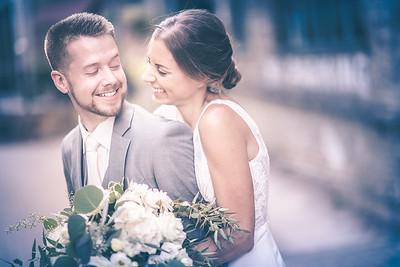 Jake & Erica's Wedding-0035