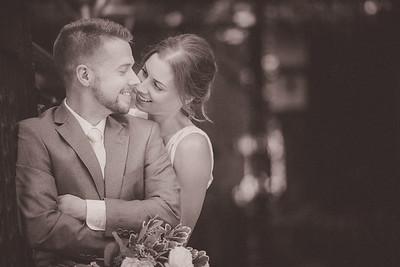 Jake & Erica's Wedding-0033