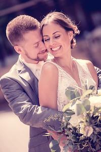 Jake & Erica's Wedding-0025