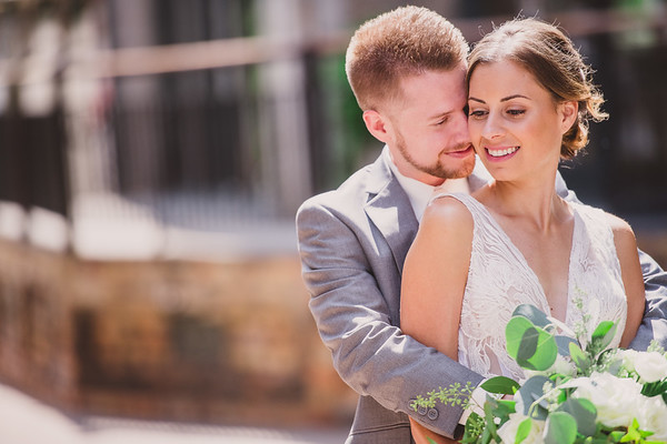 Jake & Erica's Wedding-0024