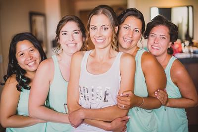 Jake & Erica's Wedding-0011