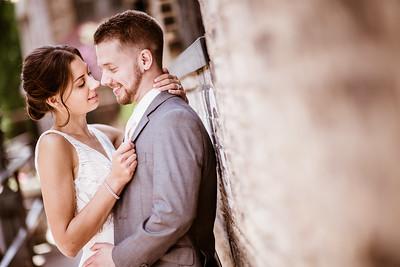 Jake & Erica's Wedding-0040