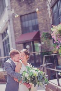 Jake & Erica's Wedding-0028