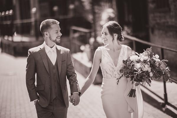 Jake & Erica's Wedding-0023