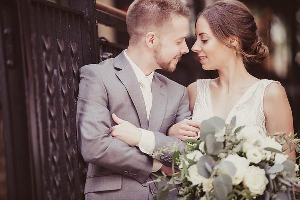 Jake & Erica's Wedding-0030