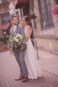 Jake & Erica's Wedding-0034