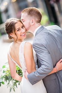 Jake & Erica's Wedding-0020