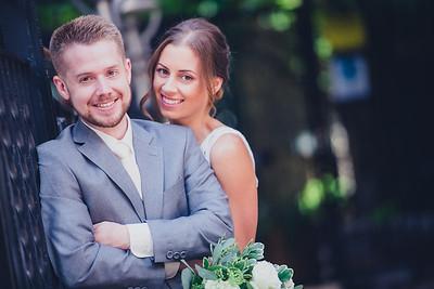 Jake & Erica's Wedding-0032