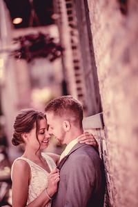 Jake & Erica's Wedding-0039