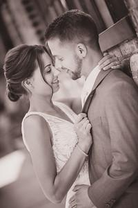 Jake & Erica's Wedding-0038