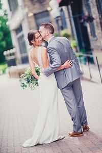 Jake & Erica's Wedding-0019