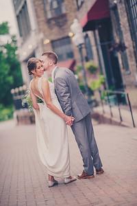 Jake & Erica's Wedding-0018