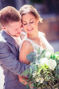 Jake & Erica's Wedding-0026