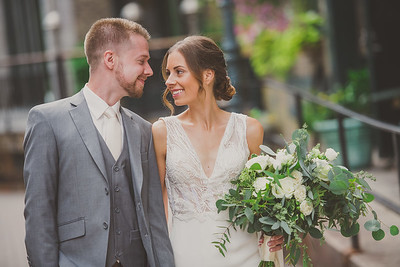 Jake & Erica's Wedding-0016
