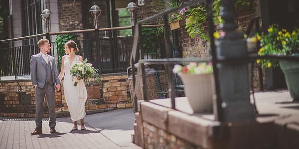 Jake & Erica's Wedding-0022