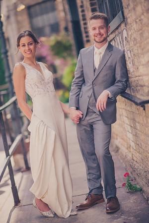 Jake & Erica's Wedding-0043