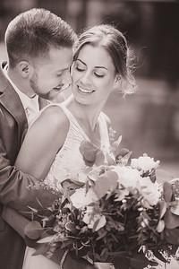 Jake & Erica's Wedding-0027