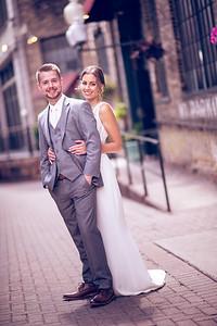 Jake & Erica's Wedding-0036