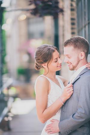 Jake & Erica's Wedding-0041