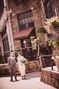 Jake & Erica's Wedding-0021