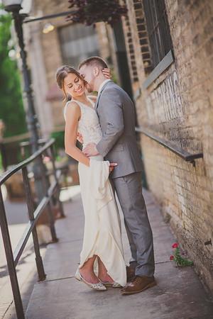 Jake & Erica's Wedding-0044